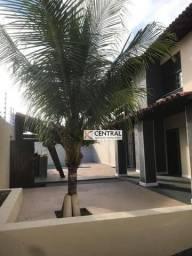 Casa com 4 dormitórios para alugar por R$ 5.500,00/mês - Itapuã - Salvador/BA