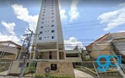 Apartamento com 2 dormitórios à venda, 60 m² por R$ 370.000 - Pedreira - Belém/PA