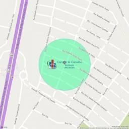 Casa à venda com 2 dormitórios em Residencial carlito quilici, Mococa cod:30df56c9ef8