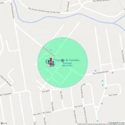 Casa à venda com 1 dormitórios em Conceicao, Osasco cod:c506d6c30a8