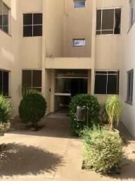 Apartamento para Locação em Presidente Prudente, Jardim Eldorado, 3 dormitórios, 1 banheir