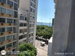 Apartamento à venda, 202 m² por R$ 2.100.000,00 - Flamengo - Rio de Janeiro/RJ