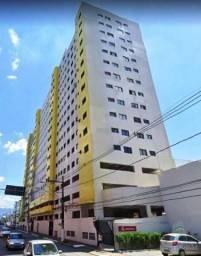 Apartamento à venda com 1 dormitórios em Ocian, Praia grande cod:8542
