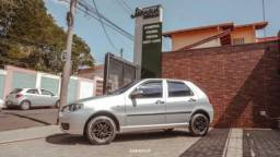 Fiat palio 2004 1.0 mpi fire elx 8v flex 4p manual