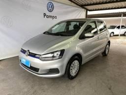 Volkswagen Fox BlueMotion 1.0