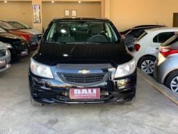 Chevrolet Chevrolet/onix 10mt Joye 2017 Flex