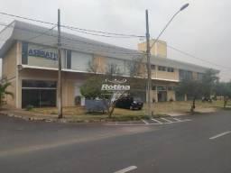 Loja para aluguel, 10 vagas, Granada - Uberlândia/MG
