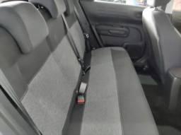 Citroën c4 Cactus 1.6 Vti 120 Live