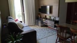 Apartamento à venda com 2 dormitórios em Olaria, Nova friburgo cod:1283