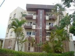 Apartamento à venda, 3 quartos, 1 vaga, Osvaldo Rezende - Uberlândia/MG