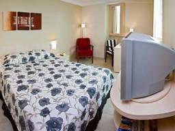Loft à venda com 1 dormitórios em Centro, Rio de janeiro cod:FL0394_CASPA