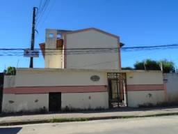 L010371 - APARTAMENTO - ALUGUEL