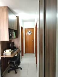 Casa de condomínio à venda com 3 dormitórios em Jardim das palmeiras, Uberlândia cod:49003