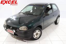 CHEVROLET CORSA HATCH WIND 1.0 2P