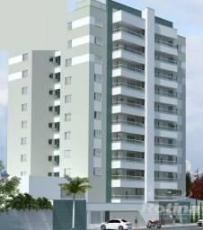 Apartamento à venda, 3 quartos, 2 vagas, Santa Mônica - Uberlândia/MG