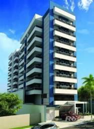Apartamento à venda, 3 quartos, 3 vagas, Martins - Uberlândia/MG