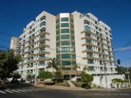 Apartamento à venda, 1 quarto, 1 vaga, Copacabana - Uberlândia/MG