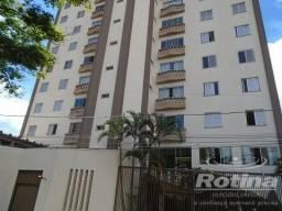 Apartamento à venda, 4 quartos, 3 vagas, Martins - Uberlândia/MG