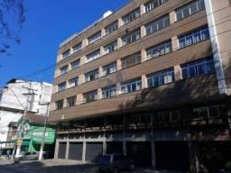 Apartamento à venda com 2 dormitórios em Centro, Nova friburgo cod:1272