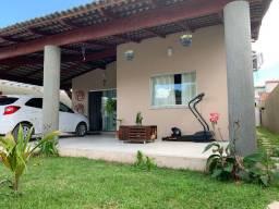 Vendo excelente casa no dinah borges