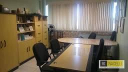 Sala à venda por R$ 170.000,00 - Aterrado - Volta Redonda/RJ