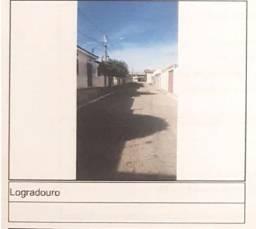ALAGOINHA - CENTRO - Oportunidade Caixa em ALAGOINHA - PE   Tipo: Casa   Negociação: Leilã
