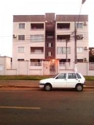 Apartamento à venda em Miniguaçú, Francisco beltrao cod:187