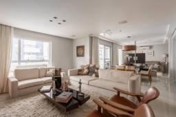 Apartamento à venda com 4 dormitórios em Norte (águas claras), Brasília cod:BR4AP11426
