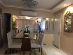 Apartamento à venda com 4 dormitórios em Jardim aclimação, Cuiabá cod:BR4AP10487