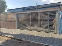 Casa de condomínio à venda com 4 dormitórios em Barra do pari, Cuiabá cod:BR4CS8341