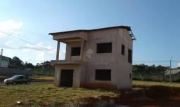 Casa de condomínio à venda com 3 dormitórios cod:BR3SB11375