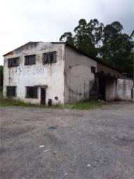 Galpão/depósito/armazém à venda em Campo grande, São paulo cod:375-IM474333