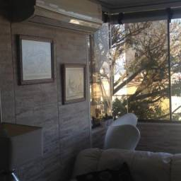 Apartamento à venda com 3 dormitórios em Tristeza, Porto alegre cod:4290