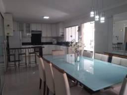 Casa de condomínio à venda com 5 dormitórios cod:BR5SB10742