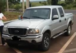Ranger XLT Diesel 4x2 CD