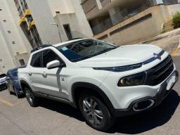Fiat Toro Freedom Diesel 2020 Automático