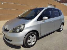 Honda FIT, 2004, 1,4, 8V - 14.200