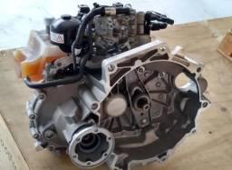 Caixa de Cambio Automatizada I-Motion VW (a vista em dinheiro)