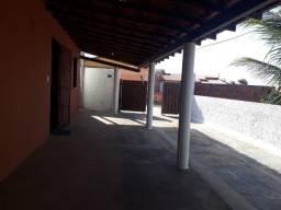 Aluguel de casas Luis Coréia - PI