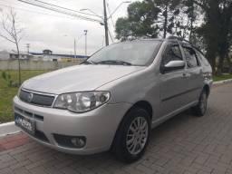 Fiat/Palio Weekend HLX 1.8, Veiculo revisado!!!