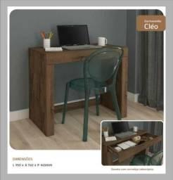Título do anúncio: Escrivaninha Cléo - Produto NOVO