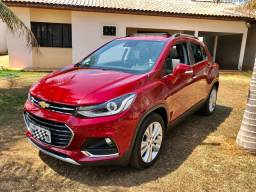 Chevrolet Tracker Turbo Premier Full