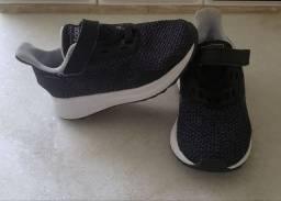 Tênis Infantil Adidas Duramo