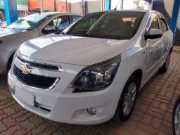 Cobalt LTZ Aut. 2014