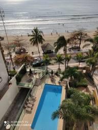 Alugo Quarto beira mar, Balneário Camboriú