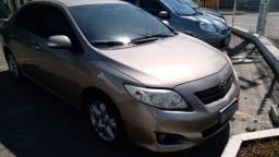 Toyota Corolla 1.8 ,16v 147cc