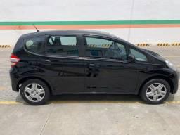 Honda Fit 2013 Única dona