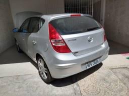 Hyundai i30 2010 completo.