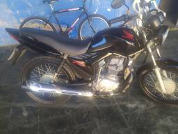 Vendo Fan 125cc 12/12