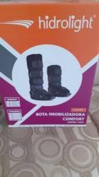 Bota imobilizafora